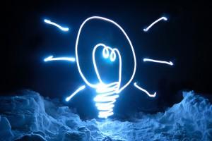 Pensamiento creativo en el sector público