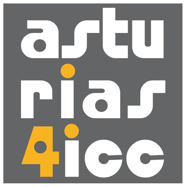 Asturias4icc