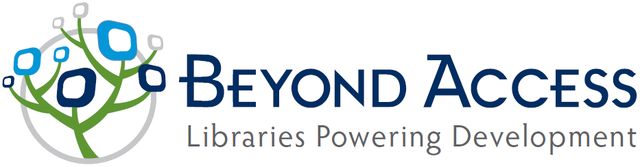 Beyond-Access-Logo-Transparent