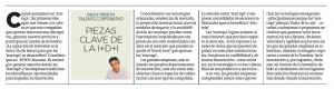 Paco Prieto_ El Comercio 29 junio 2016