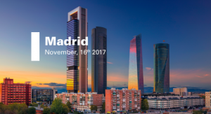 Madrid Enel Innovation Hub