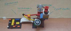 Lego Serious Play_Paco Prieto