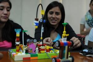 Lego_Serious_Play_Ecuador_Basket