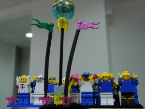 Lego_Serious_Play_basket_team