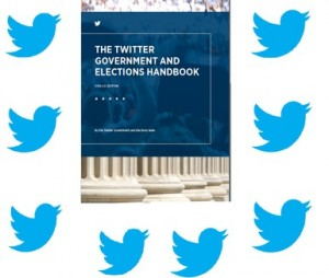 Twitter-Government-Handbook