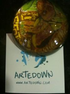 www.artedown.com
