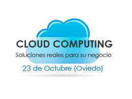 evento-cloud-dispal