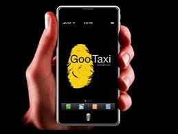 goo taxi