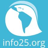 info25