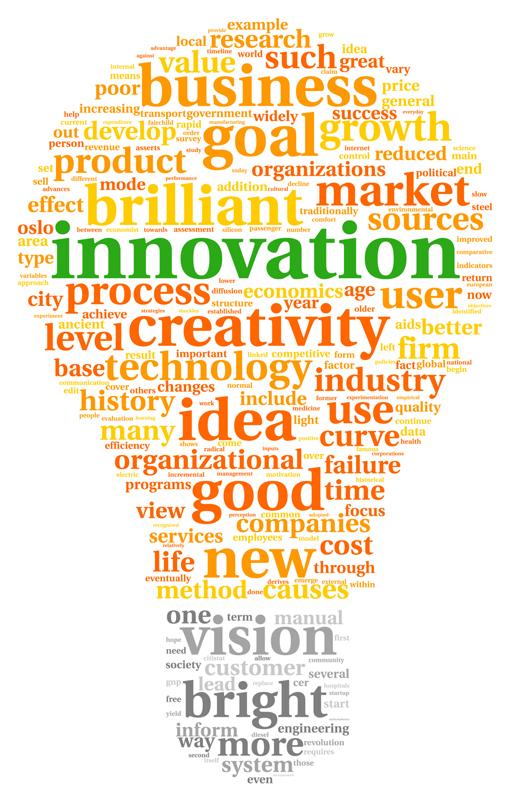 Innovación y Emprendimiento: La Metodología Lean Start Up en el MUDE
