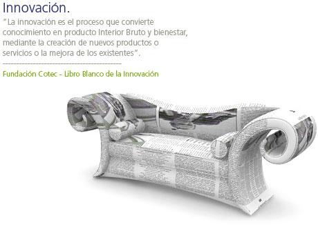 innovacion_def02