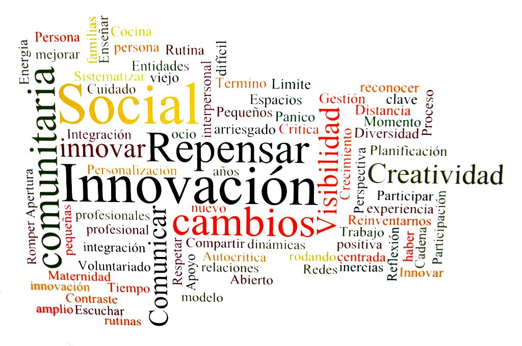 innovacionsocial