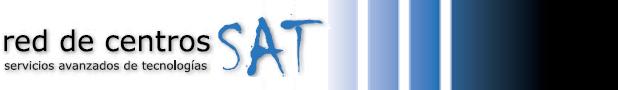 Logo Centros SAT