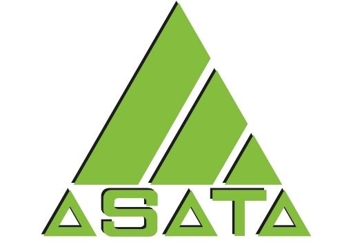 logo_asata