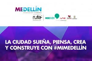 Mi Medellín