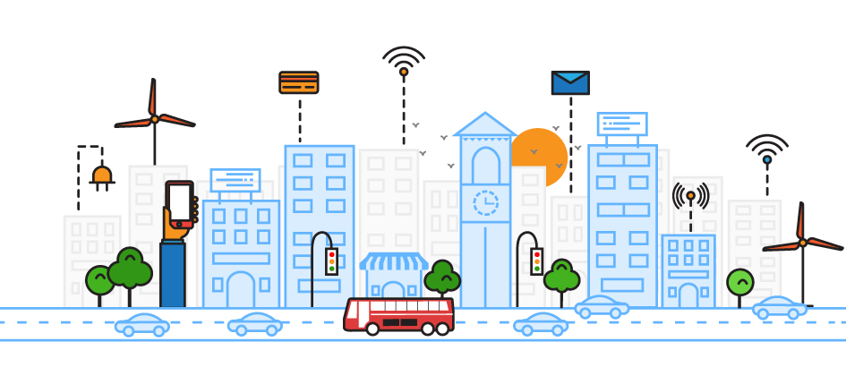 conexiones-smart-city