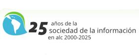 sociedad_informacion