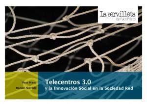 Telecentros 3.0